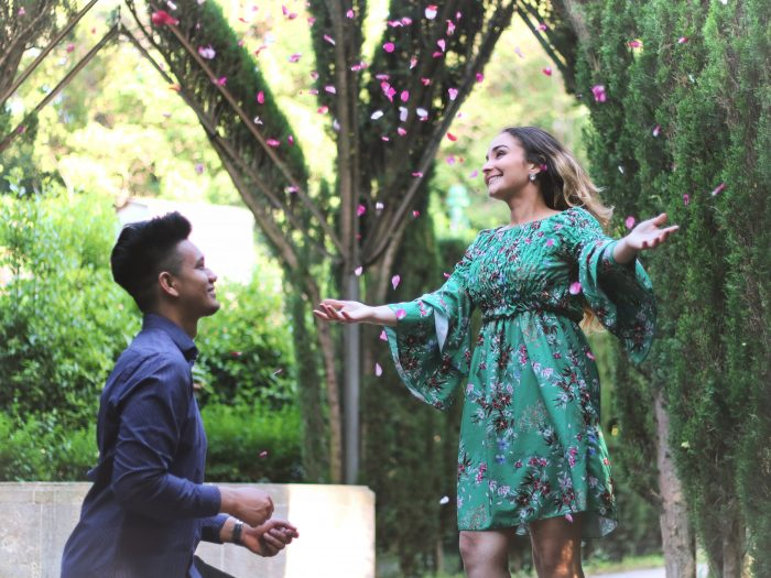 Image 11 of Carlos and Glenda