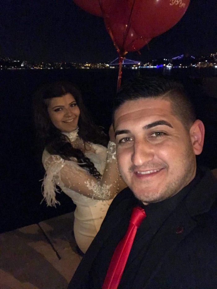 Image 8 of Elmaz and Reyhan