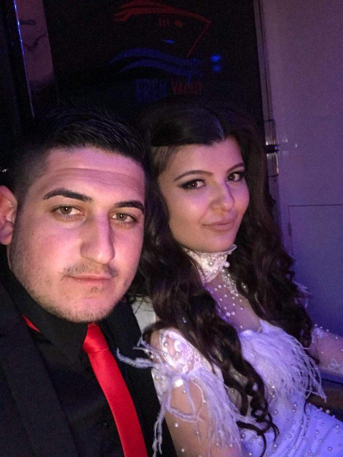 Image 14 of Elmaz and Reyhan