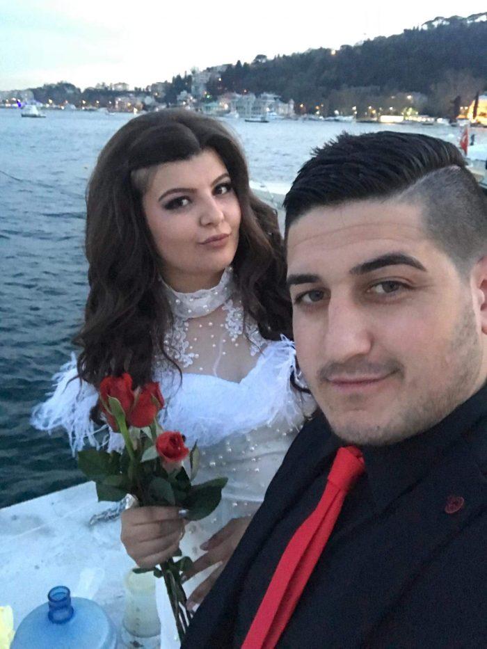 Image 15 of Elmaz and Reyhan