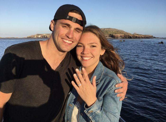 Image 23 of Nicole and Robbie