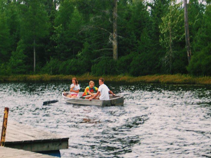 Image 3 of McKenna and Brett