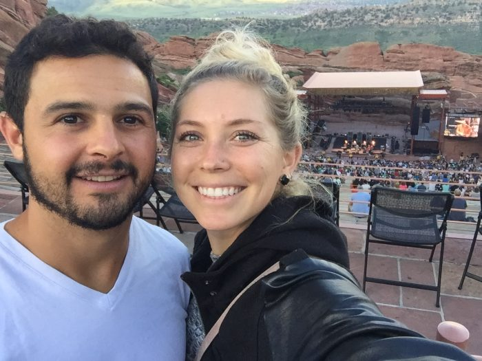 Wedding Proposal Ideas in Napa Valley