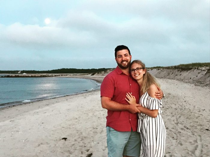 Engagement Proposal Ideas in Hyannis, MA