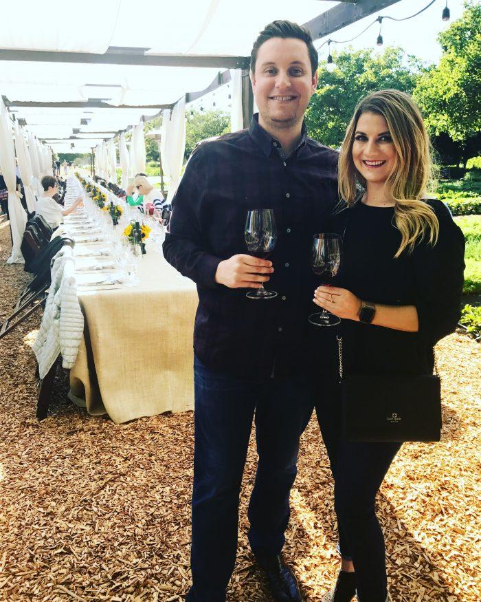 Wedding Proposal Ideas in Alexander Mountain Estates in Sonoma County