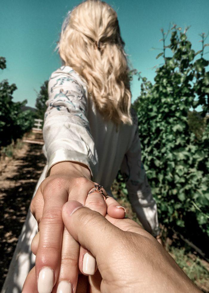 Image 8 of Tori and Noah