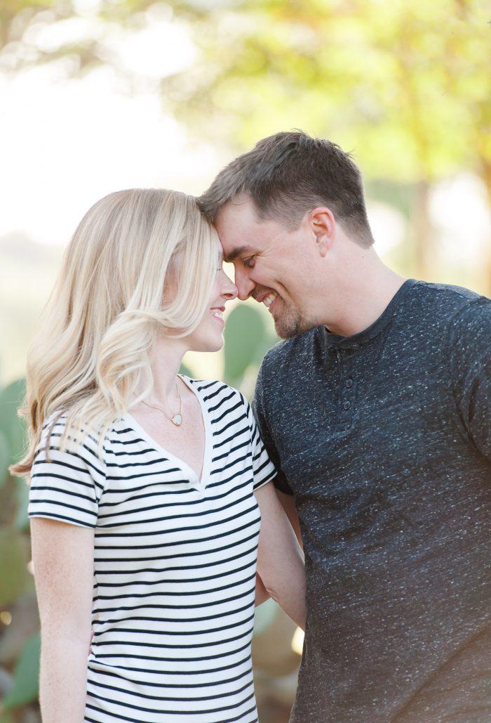 Image 2 of Ashley and Daniel
