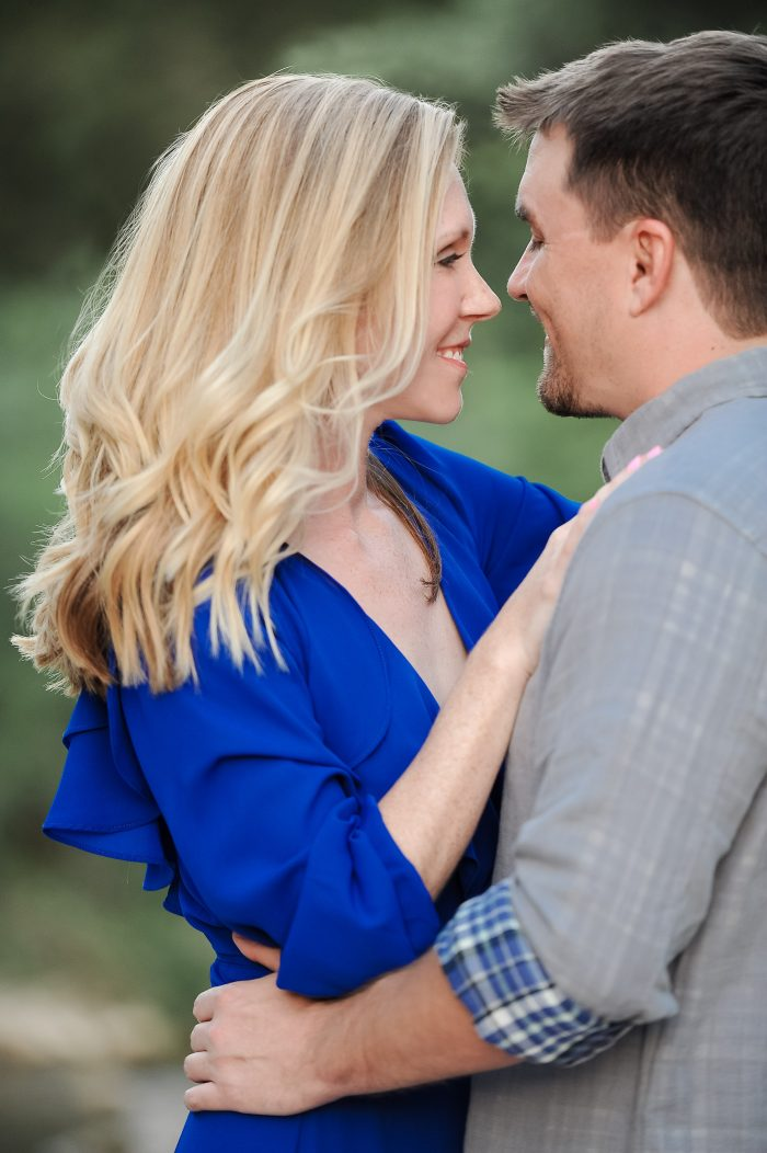 Image 6 of Ashley and Daniel