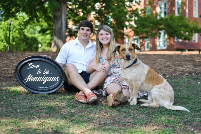 Image 5 of Madison and Zachary