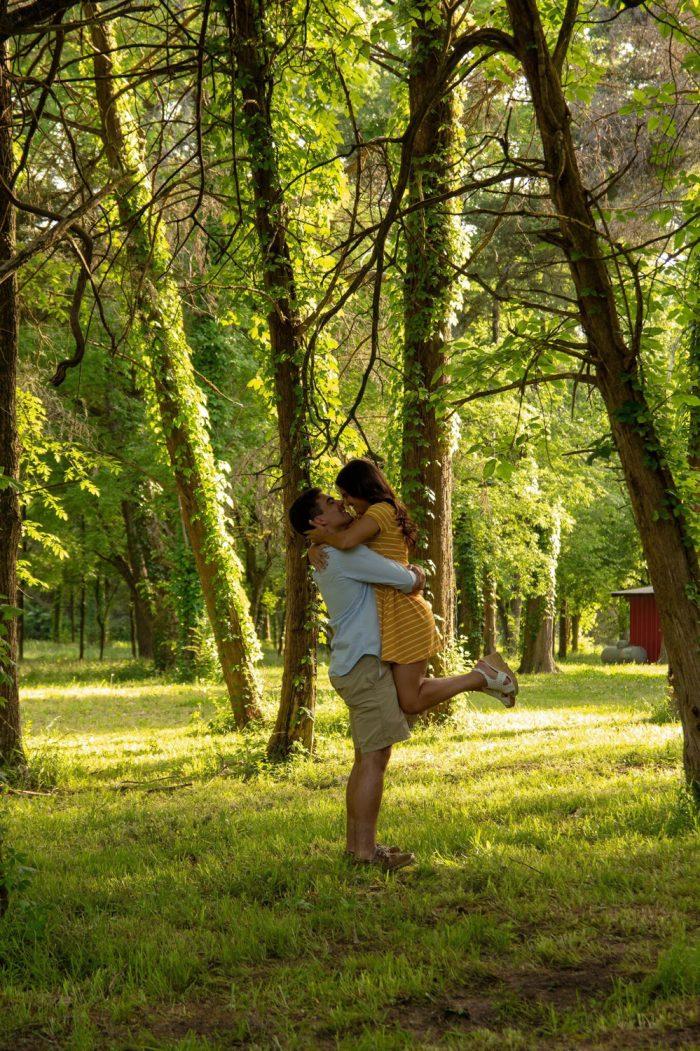 Image 7 of Blake and Jen
