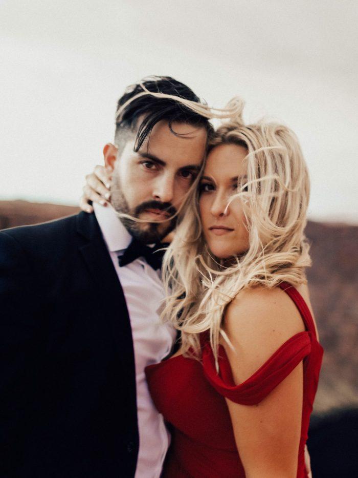 Marriage Proposal Ideas in Arizona