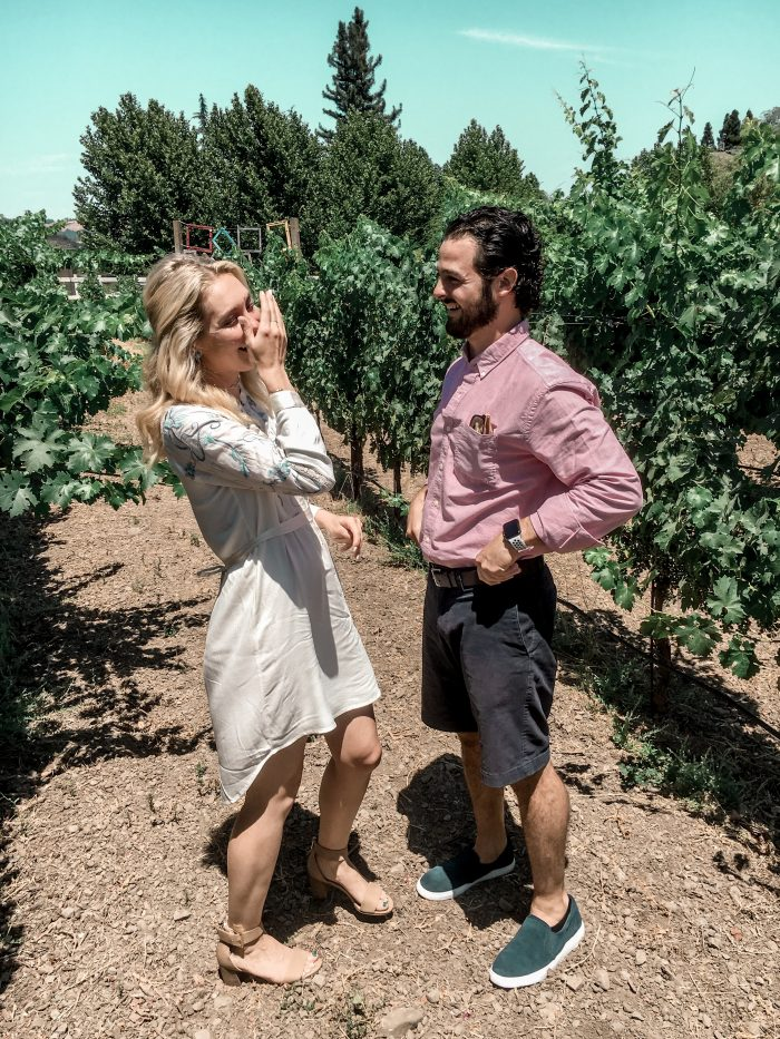 Image 6 of Tori and Noah