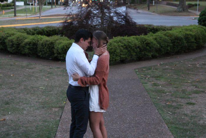 Image 9 of Lauren and Hugo