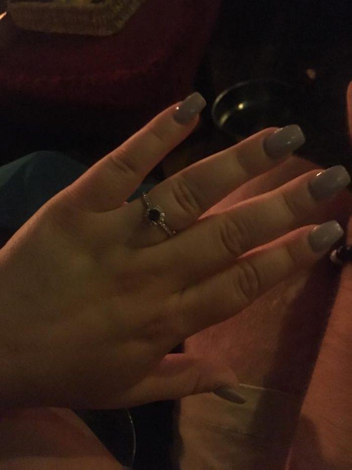 Wedding Proposal Ideas in Providence, RI