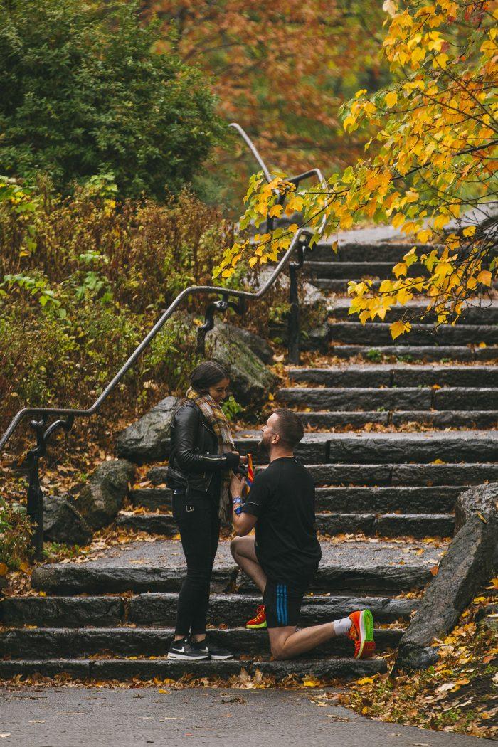 Image 6 of Zoe and Darren