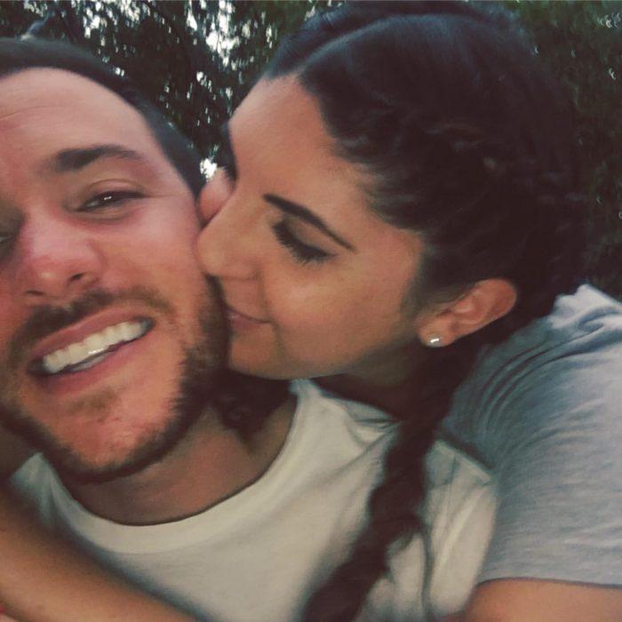 Sabrina and Gull's Engagement in Maui, Hawaii