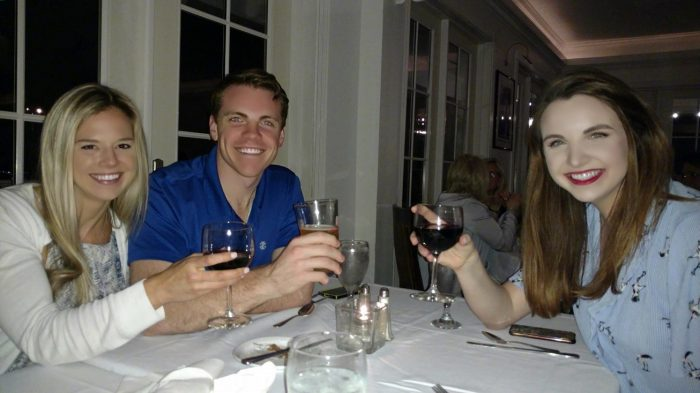 Image 6 of Sarah Grace and Brandon