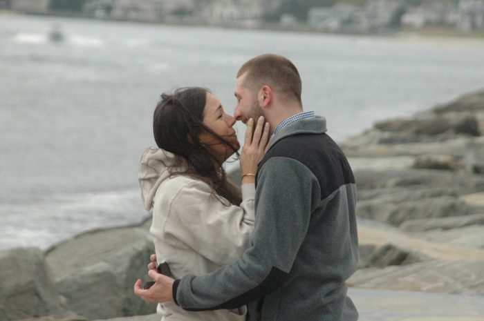 Where to Propose in manalapan, NJ