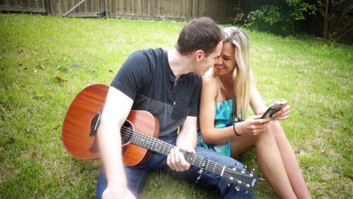 Image 23 of Sarah Grace and Brandon