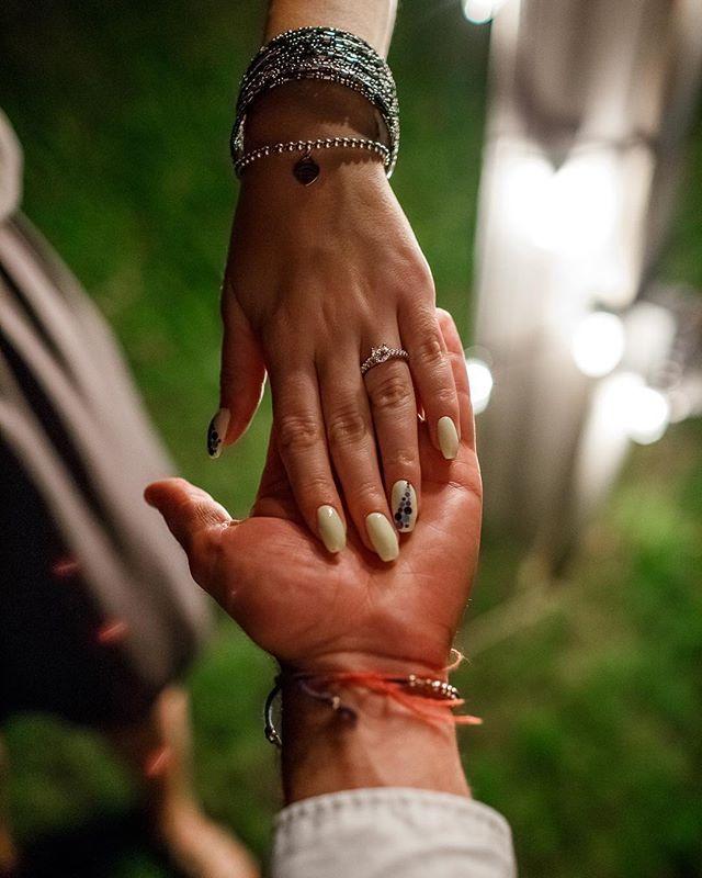 Anna's Proposal in Ybor
