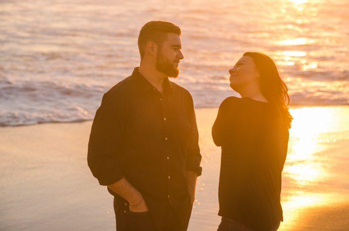 Image 2 of Julia and Dillon