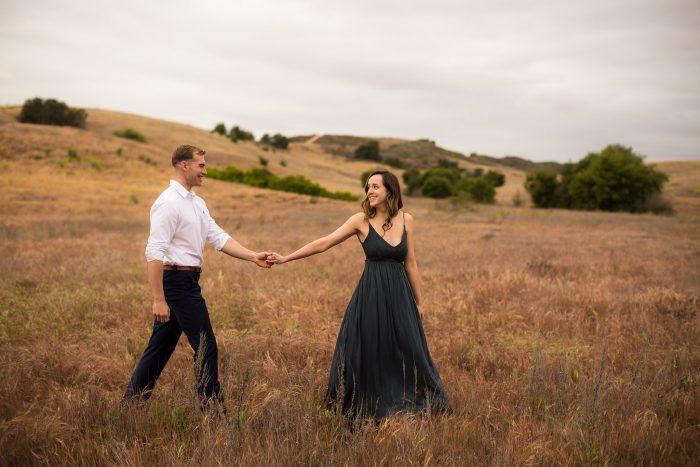 Image 2 of Lauren and Dylan Van