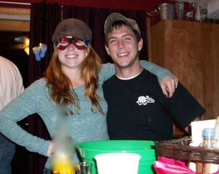 Image 2 of Ashley and Timothy