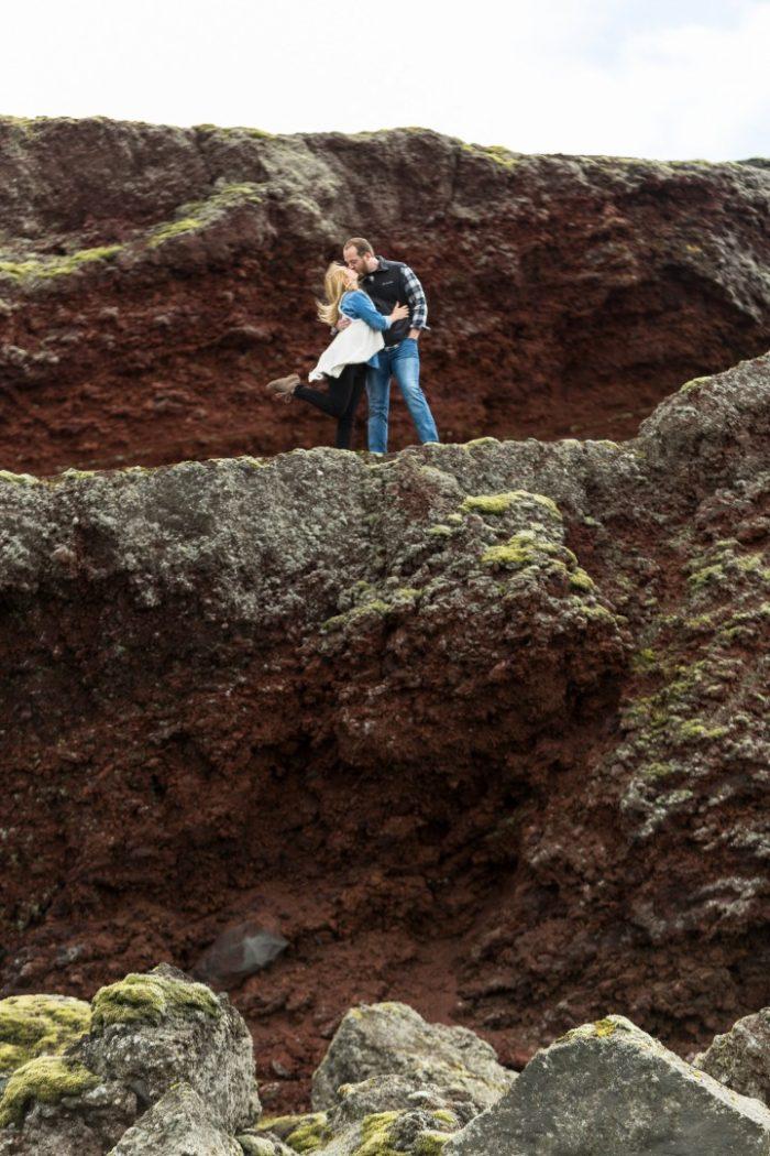 Image 2 of Nina and Colby
