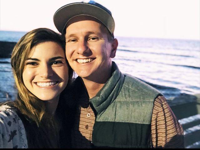 Marriage Proposal Ideas in Laguna Beach, California