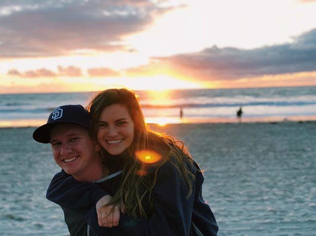 Engagement Proposal Ideas in Laguna Beach, California