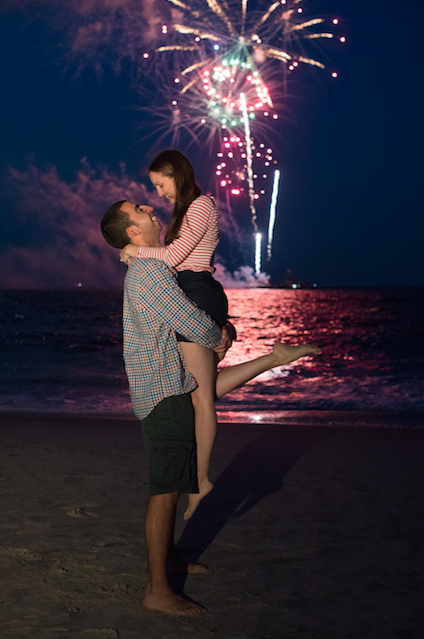 Image 16 of Alanna and Zach