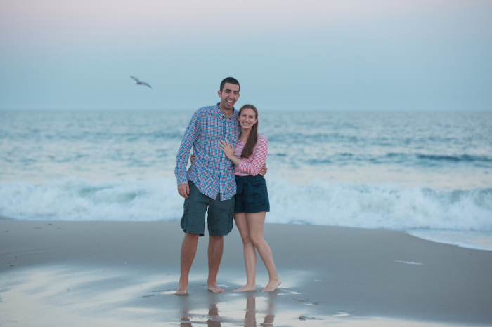Image 11 of Alanna and Zach