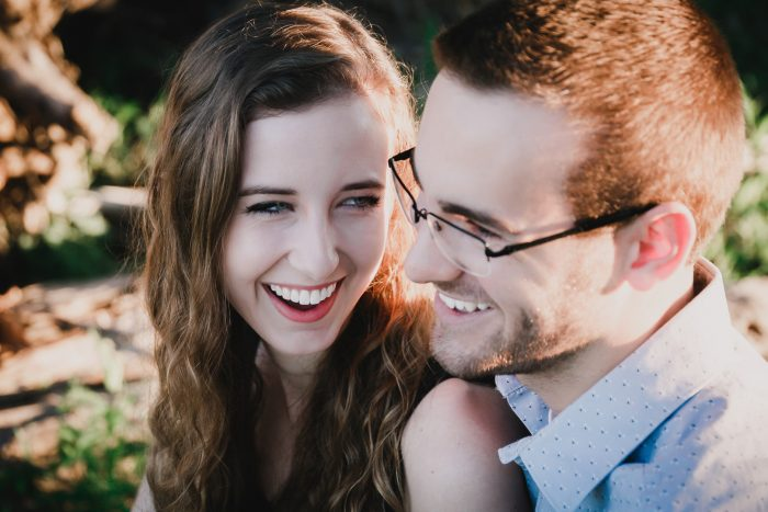 Marriage Proposal Ideas in Sulphar, Kentucky