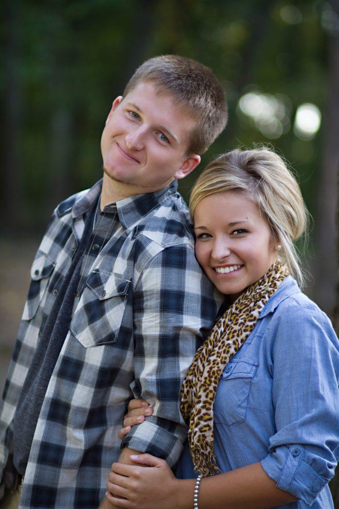 Wedding Proposal Ideas in Cabin in Tennessee