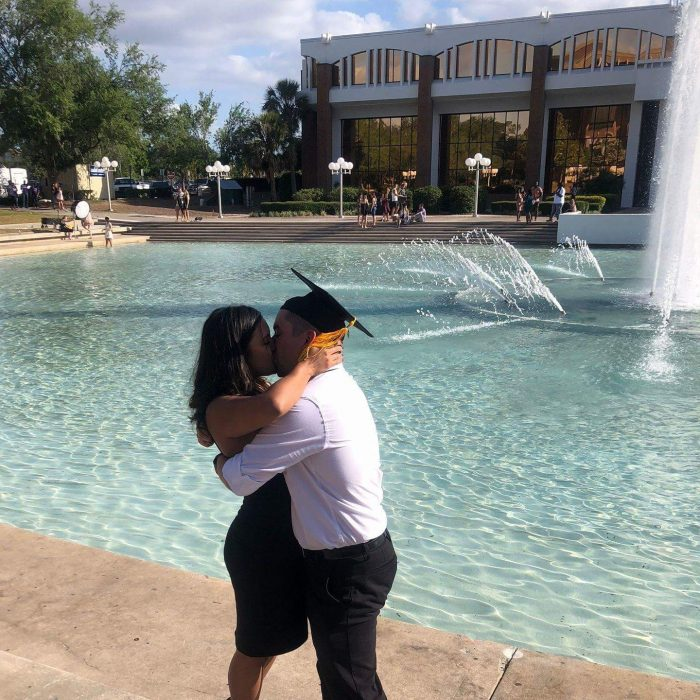 Proposal Ideas University of Central Florida