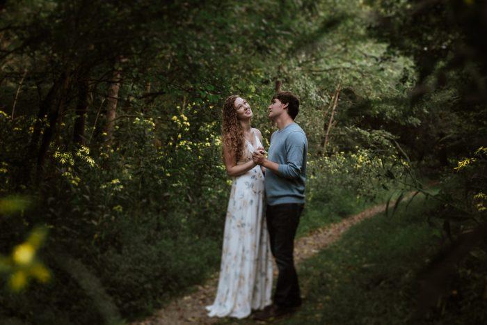 Image 4 of Juliana and Brian