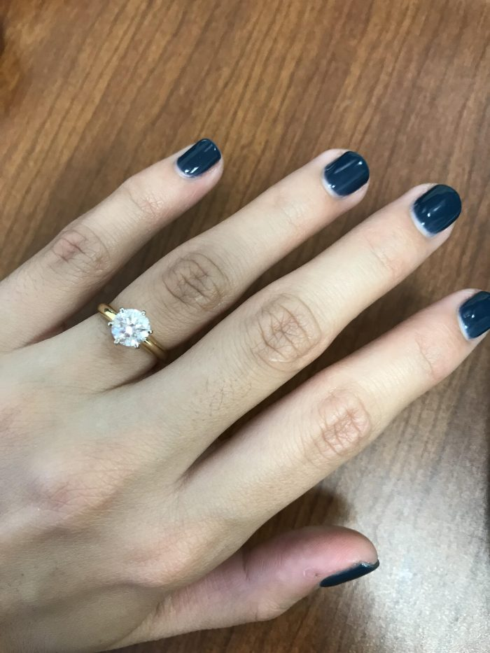 Marriage Proposal Ideas in Escapology