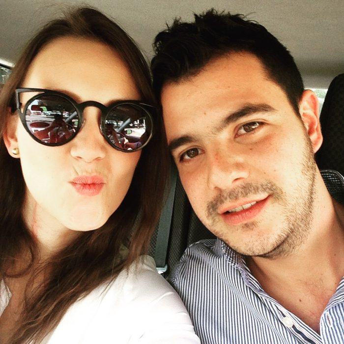 Marriage Proposal Ideas in Love Hotel at Guadalajara