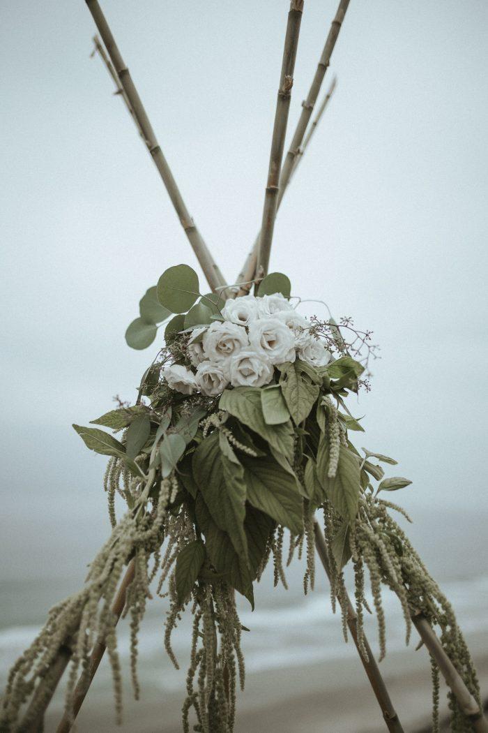 Marriage Proposal Ideas in Del Mar, California
