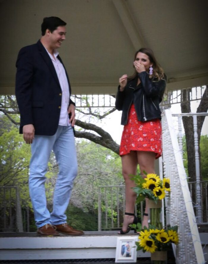 Image 4 of Shannon and Grant
