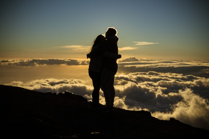 Marriage Proposal Ideas in Maui, HI