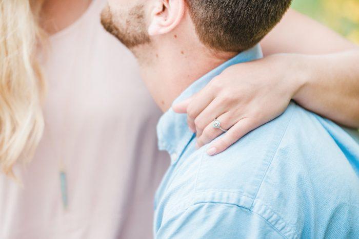 Marriage Proposal Ideas in North Carolina