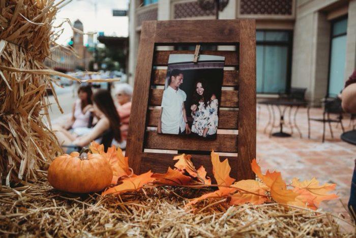 Marriage Proposal Ideas in Kansas City - Plaza