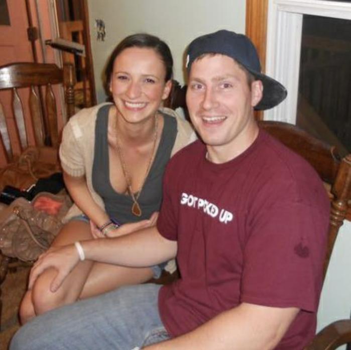 Image 2 of Valerie and William
