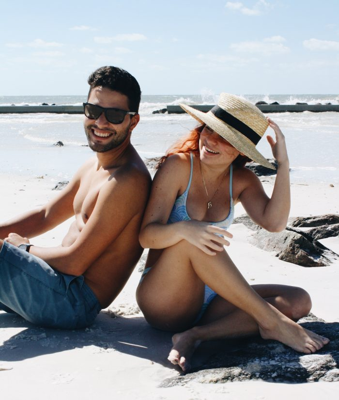 Marriage Proposal Ideas in Cancun, MX