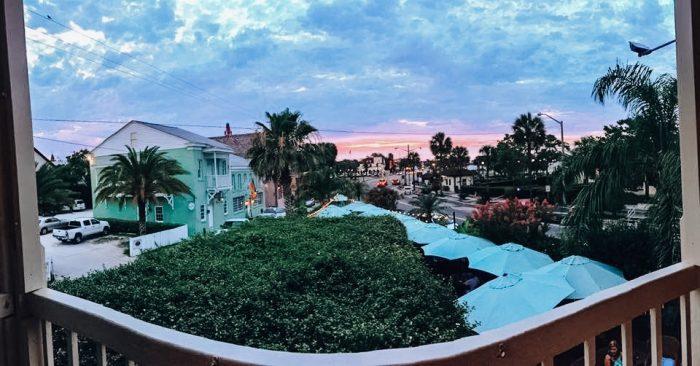 Wedding Proposal Ideas in St Augustine Florida