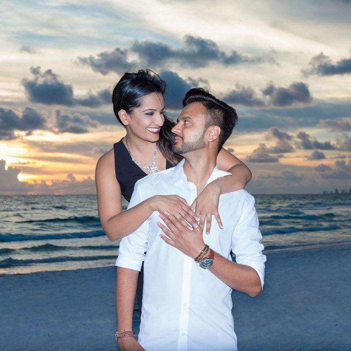 Proposal Ideas Panama City Beach