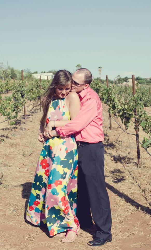 Engagement Proposal Ideas in San Diego State University