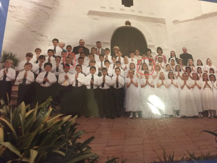 Marriage Proposal Ideas in Torrey Pines Gliderport, San Diego, CA