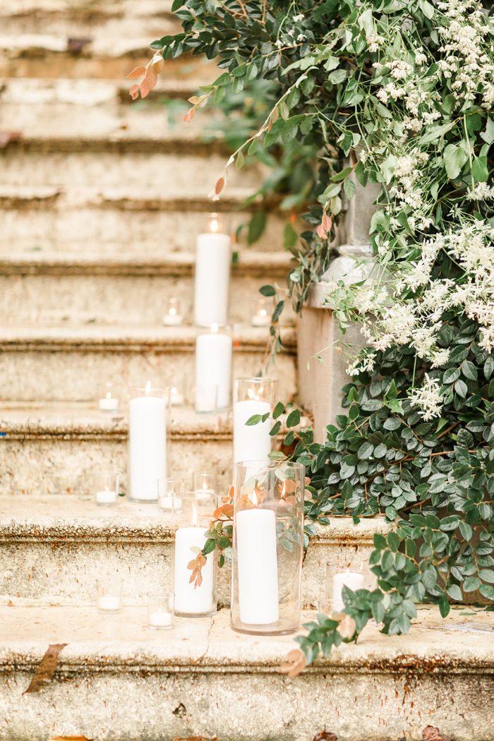 Marriage Proposal Ideas in Cator Woolford Gardens, Atlanta, GA